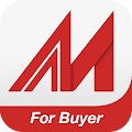 Free Made-in-China.com (for buyer) APK for Windows 8