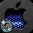 TSF Shell Theme Classic HD icon