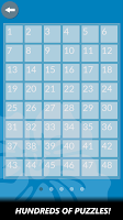 Screenshot of Classic Sudoku