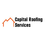Roof Repairs APK Image
