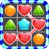 Free download Candy Connect apk mod