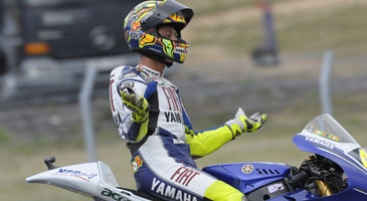 valentino_rossi_photo