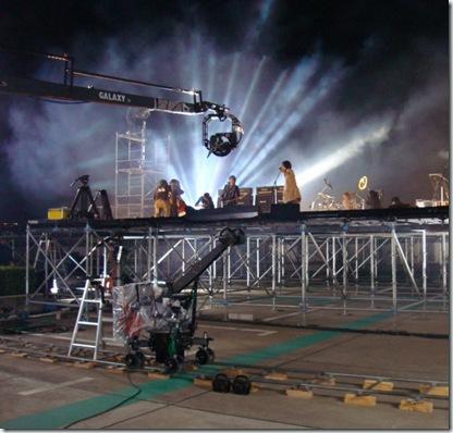 2007.10.22 東京台場 MV拍攝_003