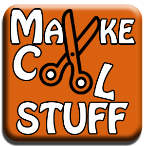 Make Cool Stuff Android Apps On Google Play