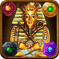 Game Egypt Jewels Legend APK for Kindle