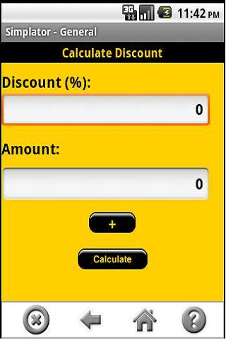 玩生產應用App|Simplator免費|APP試玩