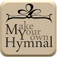 Make Your Own Hymnal APK Version 1.2.3