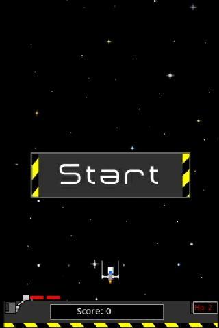 Space Guys [RPG]