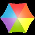 Android aplikacija Vremenska napoved na Android Srbija