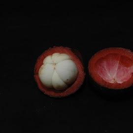 by Hendra Hermawan - Food & Drink Fruits & Vegetables