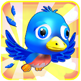 Feather Frenzy free