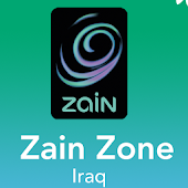Download Zain Zone Iraq APK to PC