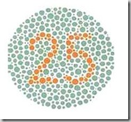 lab_image_colour_blindness
