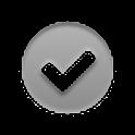 TimeLogger icon