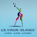 My Virgin Islands icon