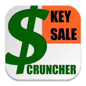 Price Cruncher Pro Unlocker For PC (Windows & MAC)