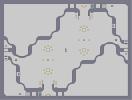 Thumbnail of the map 'Pherish'