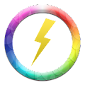 Download Flash Notification 2 APK on PC