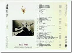 Back CD1