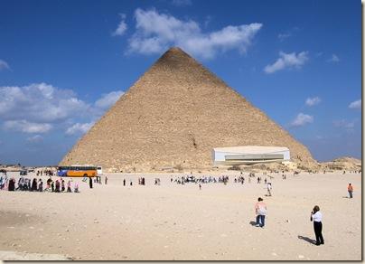 Cairo (83)