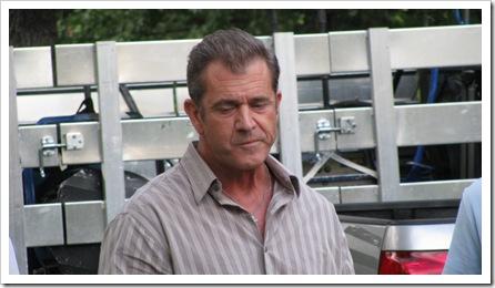 Mel Gibson EOD-1