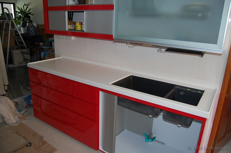 Design Challenges Plumbing Sinks