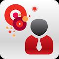 Android aplikacija Moj Vip na Android Srbija