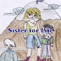 EBook - Sister for Life icon