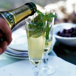 Sugar Cane Wine Recipes