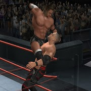WWE SmackDown vs. Raw 2008