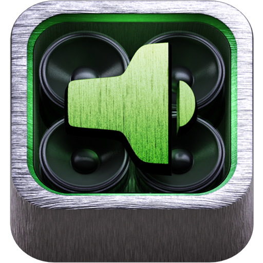SimplyNoise app (apk) free download for Android/PC/Windows