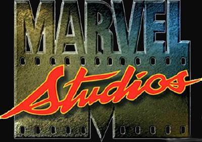 Marvel Studios firma acordo com a distribuidora Paramount, novos filmes em breve