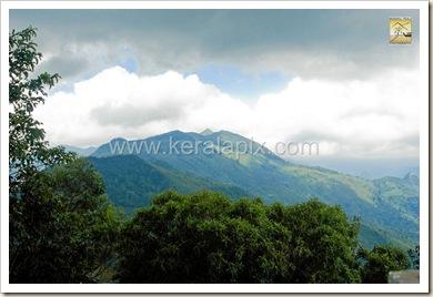 PMDY_002_keralapix.com_ponmudi_kerala_DSC0247