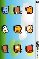 Screenshot of Farm Animals