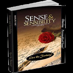sense and sensibility pdf download