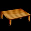Carpenter Aid icon