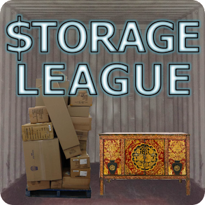 Storage League