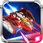 War Of Fighter:Storm Blitz APK for Ubuntu