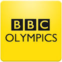 BBC Olympics – follow the London 2012 Olympics via this Android app!
