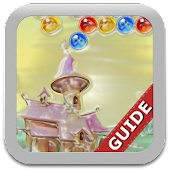 Download Guide for Bubble Witch Saga 2 APK to PC