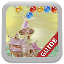 Guide for Bubble Witch Saga 2