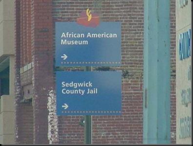 racist_jail