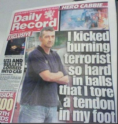 kickedterrorist