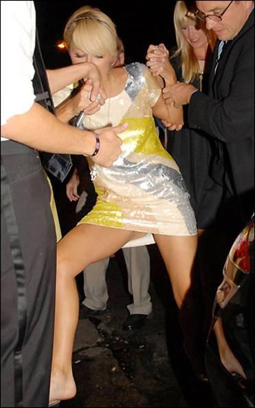 Más chicas borrachas  !!!!