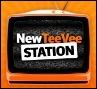 NewTeeVee Station
