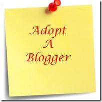 AdoptBlogger