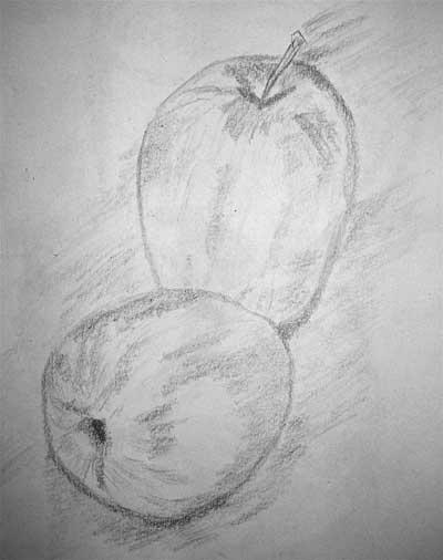 drawing-400.jpg