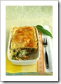 VegPotPie 02
