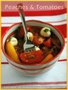TomatoPeachSalad 04
