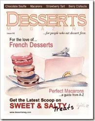 Desserts-Magazine-2-cover-s